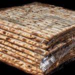 Virtual Passover Seders JCC