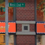 Western Beef Upper West Side Closing