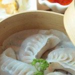 ghost kitchen dumplings