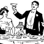 indoor dining Feb 12