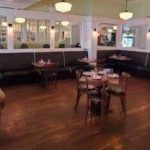 indoor dining nyc resume Valentine