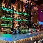 new restaurant 594 Amsterdam Ave