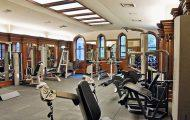 Elysium Fitness Offers Two Month Membership Free to Upper West Siders
